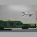 Матрица 14.1'' LAMP 30pin 1024x768 TD141TGCB1