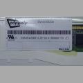 Матрица для ноутбука 14.1'' LAMP 30pin 1024x768 TD141TGCD2