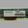 Матрица для ноутбука 10.0'' LAMP 14pin 1024x768 LTM10C320