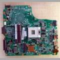 Материнская плата Acer Aspire 4820 MB.PSN06.001 DA0ZQ1MB8F0 UMA