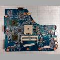 Материнская плата MB.RNX01.001 Acer Aspire 5560 JE50SB 10338-1M 48.4M702.011 HD6470M 1Gb