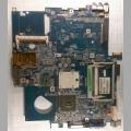 Материнская плата Acer Aspire 3100 MB.AG202 .002 HCW50  LA-3151P X1300 128Mb