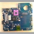 Материнская плата Acer Aspire 5332 MB.PGV02.001 KAWF0 LA-4851P UMA