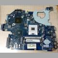 Материнская плата Acer Aspire 5750G MB.RAZ02.003 LA-6901P P5WE0 UMA