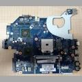 Материнская плата Acer Aspire V3-551G NB.C1911.001 Q5WV8 LA-8331P UMA