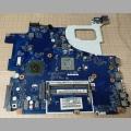 Материнская плата Acer Aspire E1-521 NB.C0Y11.00 Q5WTA LA-8531P E1-1200 UMA