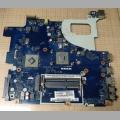 Материнская плата Acer Aspire E1-521 NB.C0Y11.001 Q5WTA LA-8531P UMA