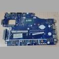 Материнская плата Acer Aspire E1-532 NB.MFM11.009 V5WE2 LA-9532P UMA SR1DU Celeron 2955U