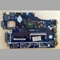 Материнская плата Acer Aspire E1-510 NB.Y4711.002 Z5WE3 LA-A621P Pentium N3540