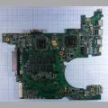 Материнская плата Asus Eee PC 1225C 60-OA3LMB8001-B06 UMA