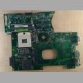 Материнская плата Asus K42JK 60-N0DMB1000-A05 K42JR Rev:3.0 HD6470M 1024Mb