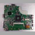 Материнская плата Asus K43L 60-N7SMB1400 UMA
