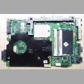 Материнская плата Asus K50AB 60-NVXMB1000-D33 K40AB HD4550M