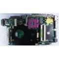 Материнская плата Asus K51IO 60-NXXMB1000-A05 MXM