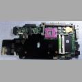 Материнская плата Asus K70ID 60-NYZMB1100 GT320M 1Gb