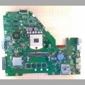 Материнская плата 60NB00SD-MB2150 Asus X550VC GT720M 2 Gb