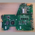 Материнская плата Asus X551CA 60NB0340-MB2040 UMA SR0VQ - Pentium 2117U