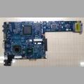 Материнская плата Dell inspiron mini 10 KIU20 LA-5091P UMA