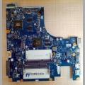 Материнская плата Lenovo G50-45 ACLU5/ACLU6 NM-A281 E2-3800 Radeon R5 M230