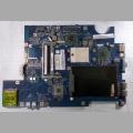 Материнская плата Lenovo G555G 11S69039841 NAWA2 LA-5972P  HD5470M 512Mb