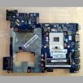 Материнская плата Lenovo G570 11S.69000.002 PIWG2 LA-675AP Rev 1.0 UMA