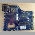 Материнская плата Lenovo G505G VAWGA/GB LA-9911P A4-5000 HD8570M 1Gb