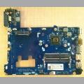 Материнская плата Lenovo G505S VAWGA/GB LA-9912P UMA E1-2100