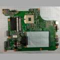 Материнская плата Lenovo B560 55.4KC01.001 Wistron 10203-1 LA56 MB 48.4JW06.011 UMA