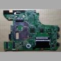 Материнская плата Lenovo B575 LB575P 10332-1 48.4PN01.011 UMA