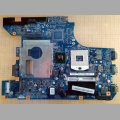 Материнская плата Lenovo B570 LZ57 10290-2 48.4PA01.021 UMA