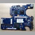 Материнская плата Lenovo S10-2 KIUN0 LA-5071P N270 UMA