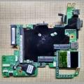 Материнская плата Lenovo S10-3S 48.4EL05.01M LM30 MB 10206-1M