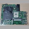 Материнская плата Lenovo Z580 DALZ3AMB8E0 GF630M 2Gb