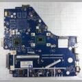 Материнская плата Packard Bell TE69CX NB.MEQ11.002 Z5WE1 LA-9535P Pentium 2117U UMA