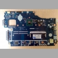 Материнская плата Packard Bell EasyNote TE69BM NB.Y4711.002 Z5WE3 LA-A621P Pentium N3520