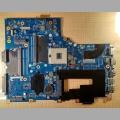 Материнская плата Packard Bell LV11HC NB.RYR11.001 VA70/VG70 UMA