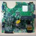 Материнская плата для ноутбука RoverBook Pro 510 WH MS-163B1 VER:1.0 UMA