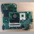 Материнская плата для ноутбука Rover B412 S42 NPB VER:D 510104200147 8400M