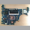 Материнская плата Samsung NP535U4C BA92-10729A BA41-01992A Lotus-14CML A6-4455M HD7670M 1Gb