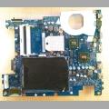 Материнская плата Samsung R425 BA92-06354A BA41-01183A Suzhou-D MP1.2 HD 5470M