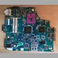 Материнская плата Sony VAIO FW56E M764 1P-0096J00-8010 HD4570M 512Mb