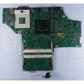 Материнская плата для ноутбука Sony VAIO SZ6 SZ7 PCG-6W6P 1-874-102-12 GF8600M