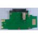 Картридер для ноутбука 60-NVKCR1000-D03 K50I_cardreader