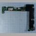 Дополнительная плата разъемов Asus X202E 60NB00L0-I01
