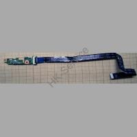 Кнопка включения для ноутбука HP 255 OSAMU2_MY_POWER_V1 010194D00-35K-G
