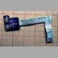Led индикаторы для ноутбука HP Pavilion g6-1000 DAR22YB16C0