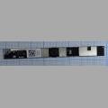 Вебкамера для ноутбука Lenovo G505 12P2SF167