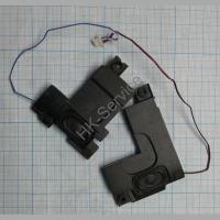 Динамики для ноутбука Lenovo G50-45