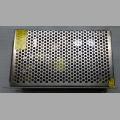 Блок питания для LED освящения 5V 40A S-200-5 БУ
