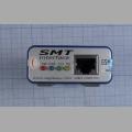 Программатор SMTI Box (Sagem) + 26 тестпоинт-адаптеров